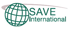 SAVE International