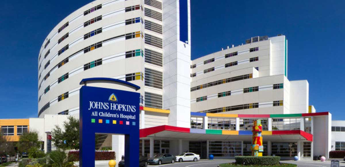 quality management at johns hopkins hospital We are pleased to share that allen kachalia, md, jd, will join johns hopkins medicine as the new senior vice president of patient safety and quality and director of the armstrong institute for patient safety and quality.
